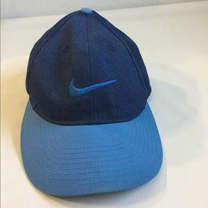 NIKE Unisex Hat ❤️